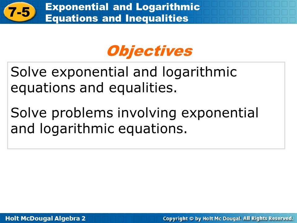 logarithmic equations worksheet Termolak – Logarithmic Equations Worksheet