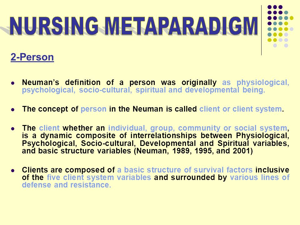 nursing metaparadigm and nursing theory essay View and download complete sample nursing metaparadigm essays,  instructions,  theory and practice of nursing: an integrated approach to caring  practice.