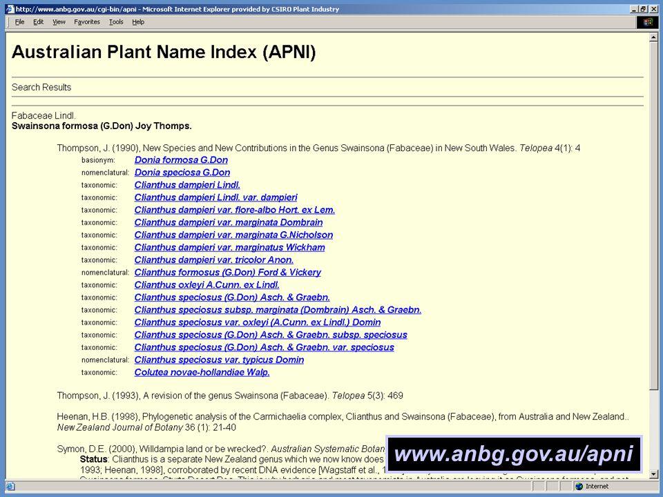 www.anbg.gov.au/apni
