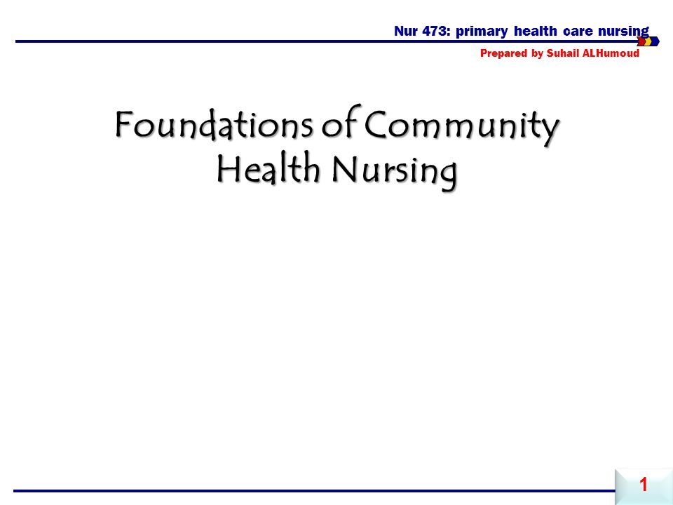 nursing and health care foundations The public health program works to build open societies where all people enjoy health and human rights we work to fight discrimination and abuse in health care and support communities that receive minimal or substandard care because of who they are—including roma and other minorities, transgender and intersex people, people.