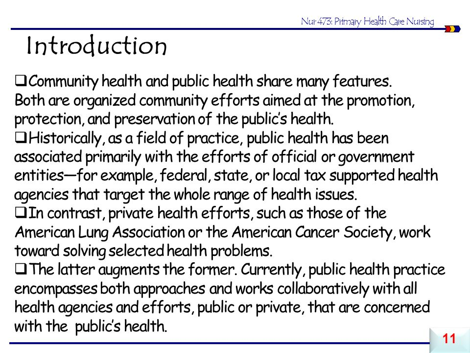 evolution of community and public health nursing nur 405 Nur-405-nur405-full-course-all-assignments-all-dqs 405 nur\405 week 3 community health nursing health care and principles - public.