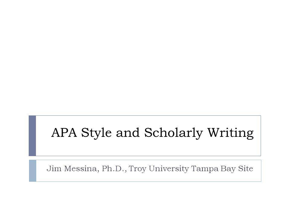 troy summary essay