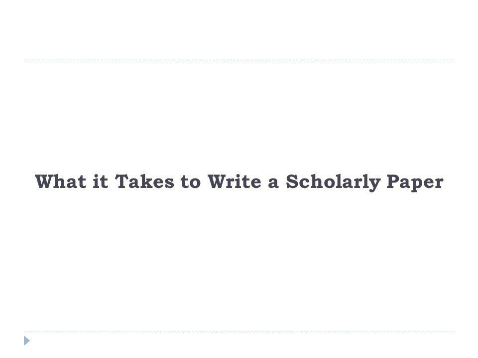 hire someone to write a college paper