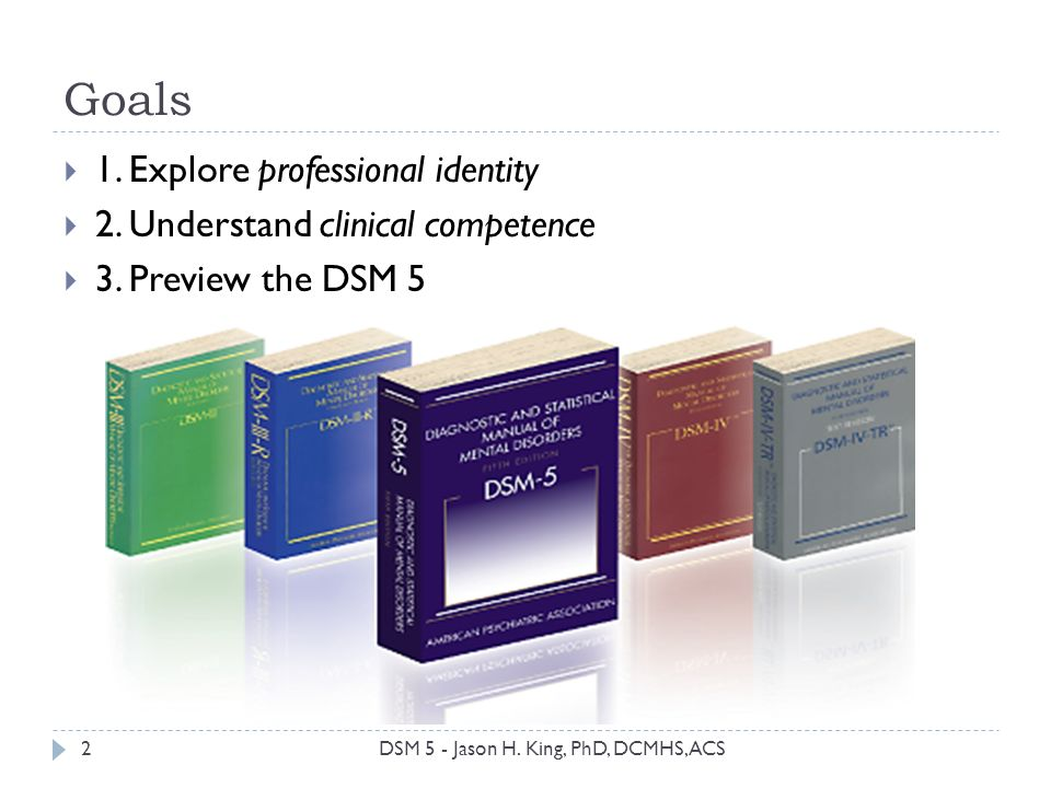 the professional identity of a mental Sample essay: professional identity paper this paper gives detailed descriptions of how i plan to create my professional identity as a mental health counselor.