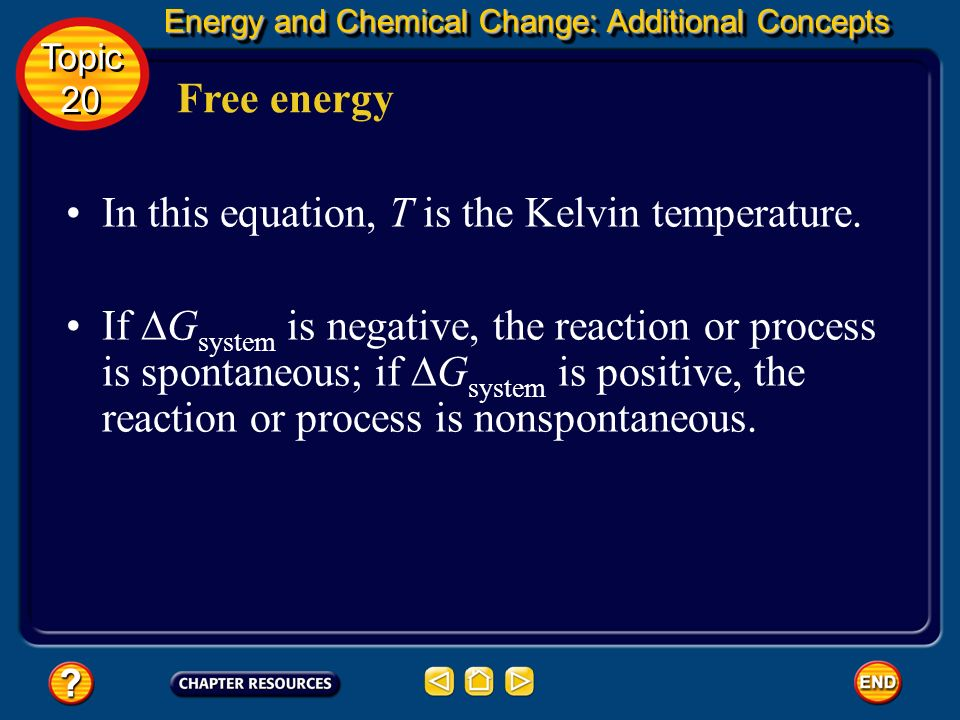 In this equation, T is the Kelvin temperature.