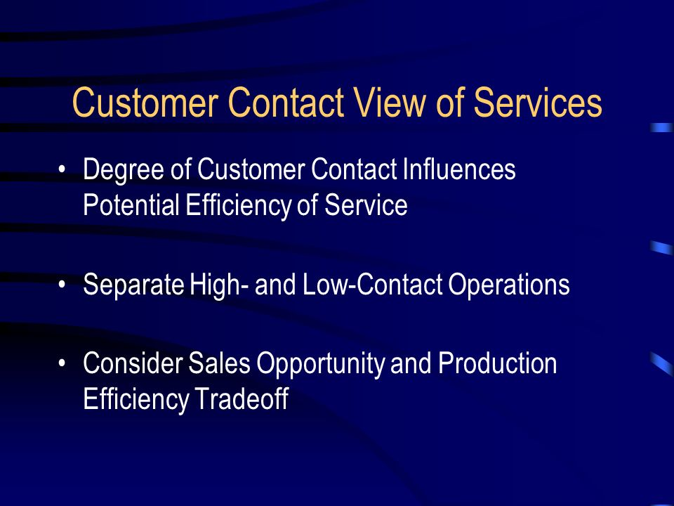 service blue print for the 100 yen sushi house And process design customer benefit package hierarchy level element core good example core service example category business custom clothier business hotel – a free powerpoint ppt presentation (displayed as a flash slide show) on powershowcom - id: 3b3ffb-ntllz.