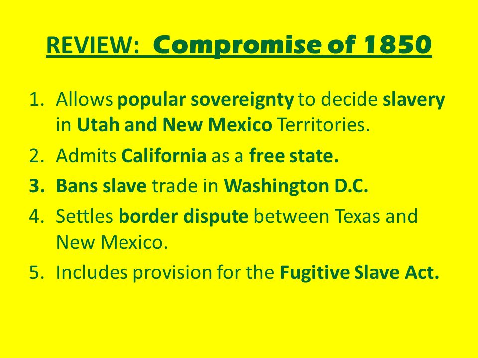 slavery and sectionalism between the north and south essay Significantly increased in the united states between 1800 and 1848 support or   slavery was acceptable in some places in the north, and in the south by 1848 .