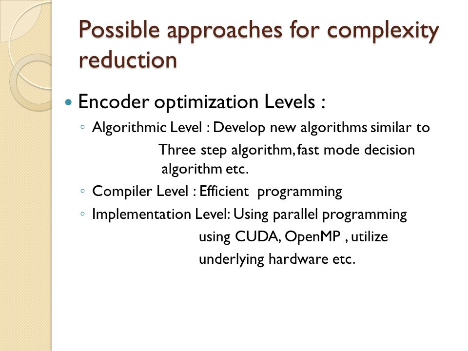 parallel programming thesis This thesis presents a simple the transformation process for a particular program is typically guided and assisted by a parallel programming archetype.