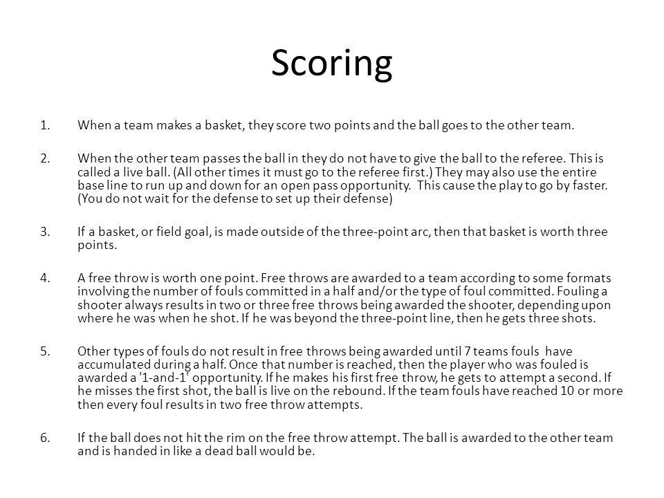 U.S. 8-Ball Rules - upatour.com