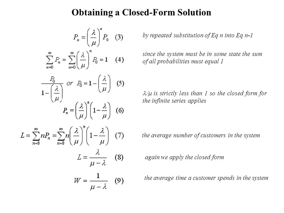 2.4 Sequences and Summations - ppt video online download