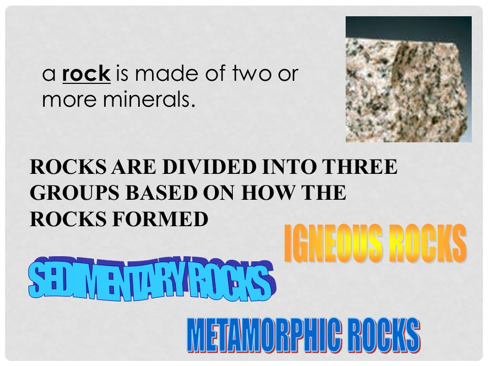 the principal objectives in studying sedimentary rocks This second objective is the principal goal of this book  microscopy to study of sedimentary rocks is discussed in detail by   the technique has been used to .