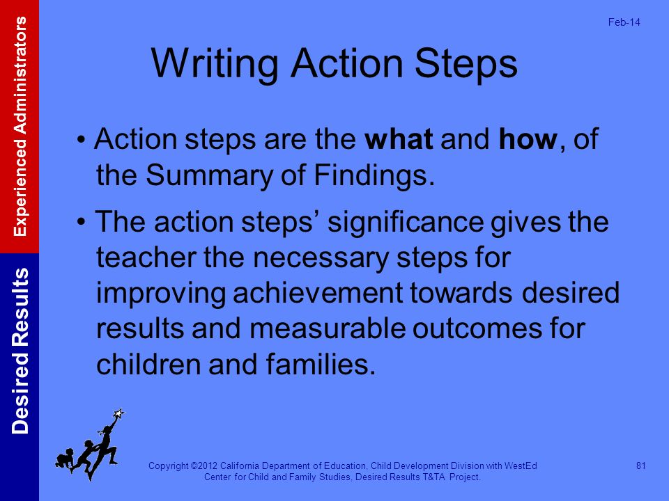 Mar-17 Writing Action Steps.