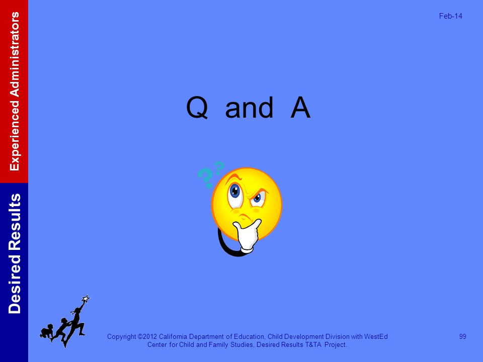 Mar-17 Q and A Pull parking lot post-its and answer questions.