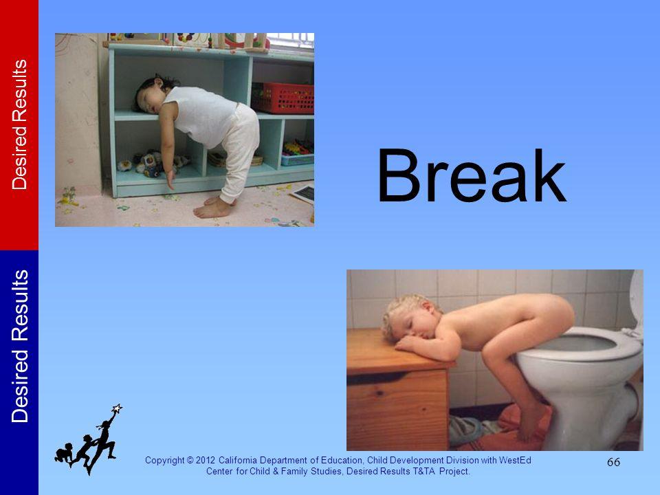 Break 66