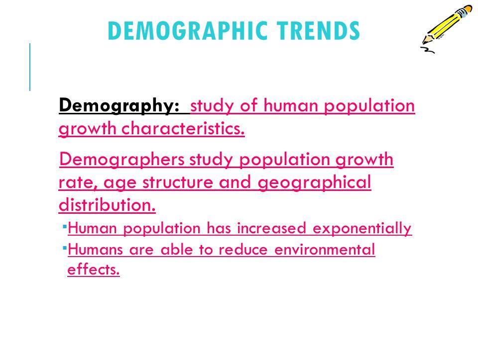 Demography - Wikipedia