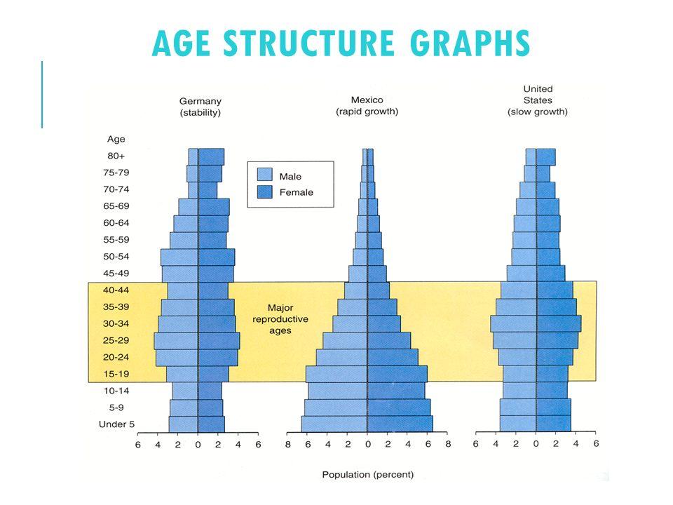 download Model Theoretic Logics