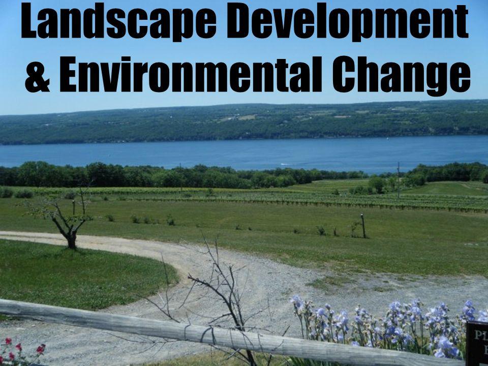 how to change slides into landscape