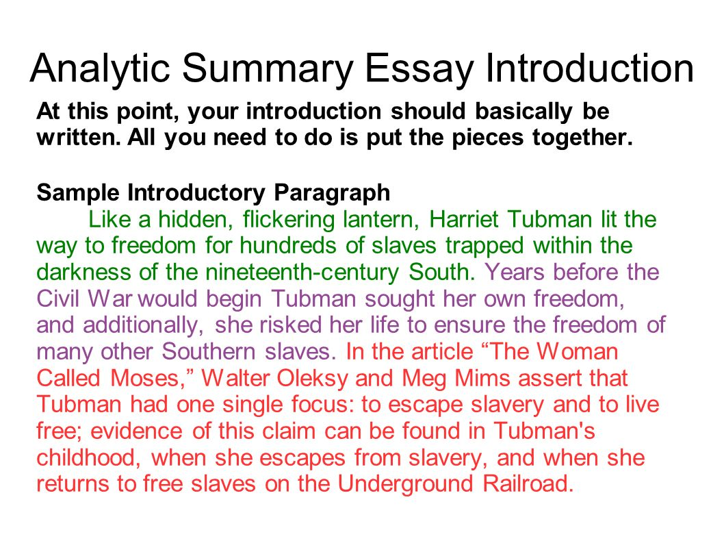 why is war needed essay The writer of the academic essay aims to persuade readers of an idea based on evidence the beginning of the essay is a crucial first step in this process in order to engage readers and establish your authority, the beginning of your essay has to accomplish certain business your beginning should introduce the essay, focus it, and.