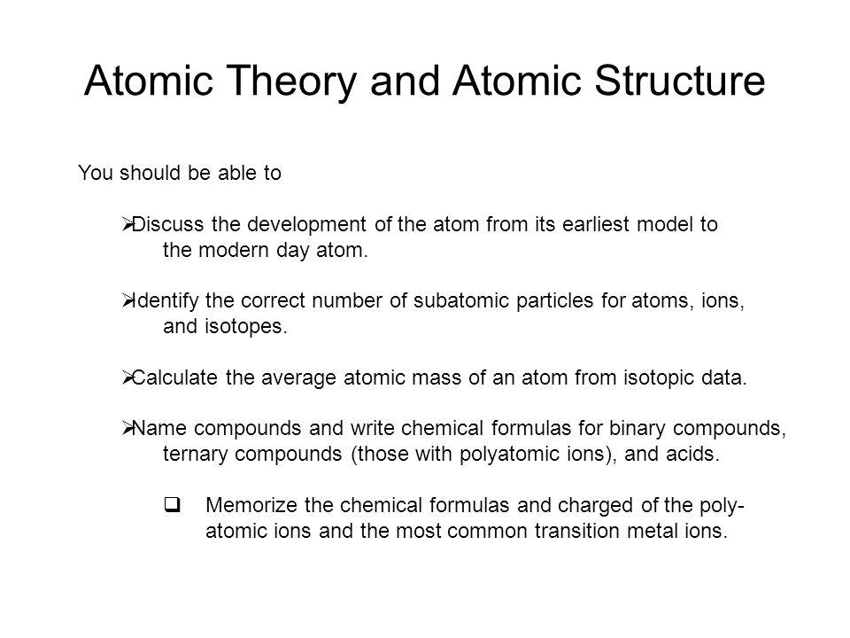 Atomic structure electricity essay college paper academic writing atomic structure electricity essay free essay on lab atomic the purpose of this was to ccuart Gallery