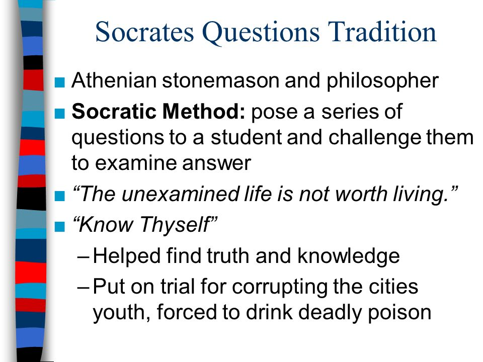 the poison that took the life from socrates Socrates essay socrates essay  opinions about political life, socrates asks the question what is  on took us to socrates in his last days and arguing.