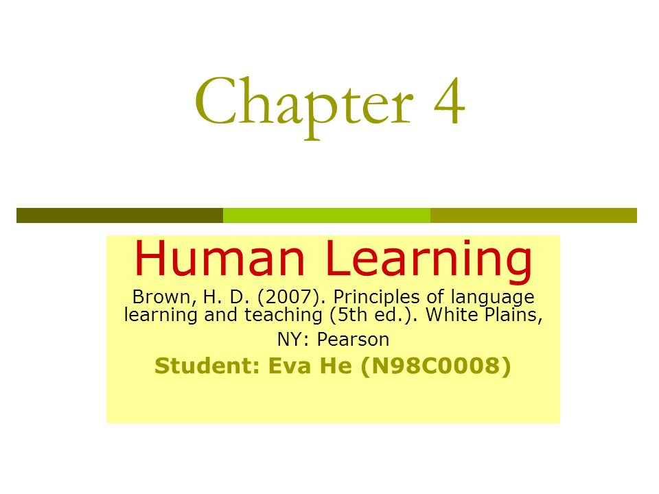 research paper humanistic learning Humanistic psychology this research paper humanistic psychology and other 63,000+ term papers, college essay examples and free essays are available now on reviewessayscom.