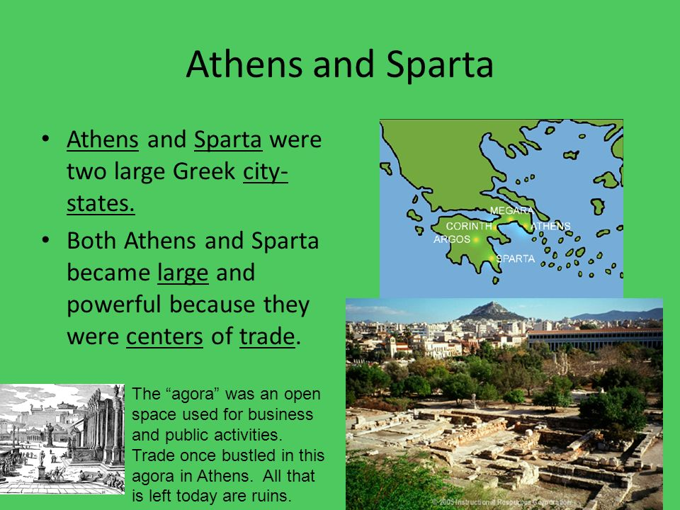 how often did the athenian council of 500 meet