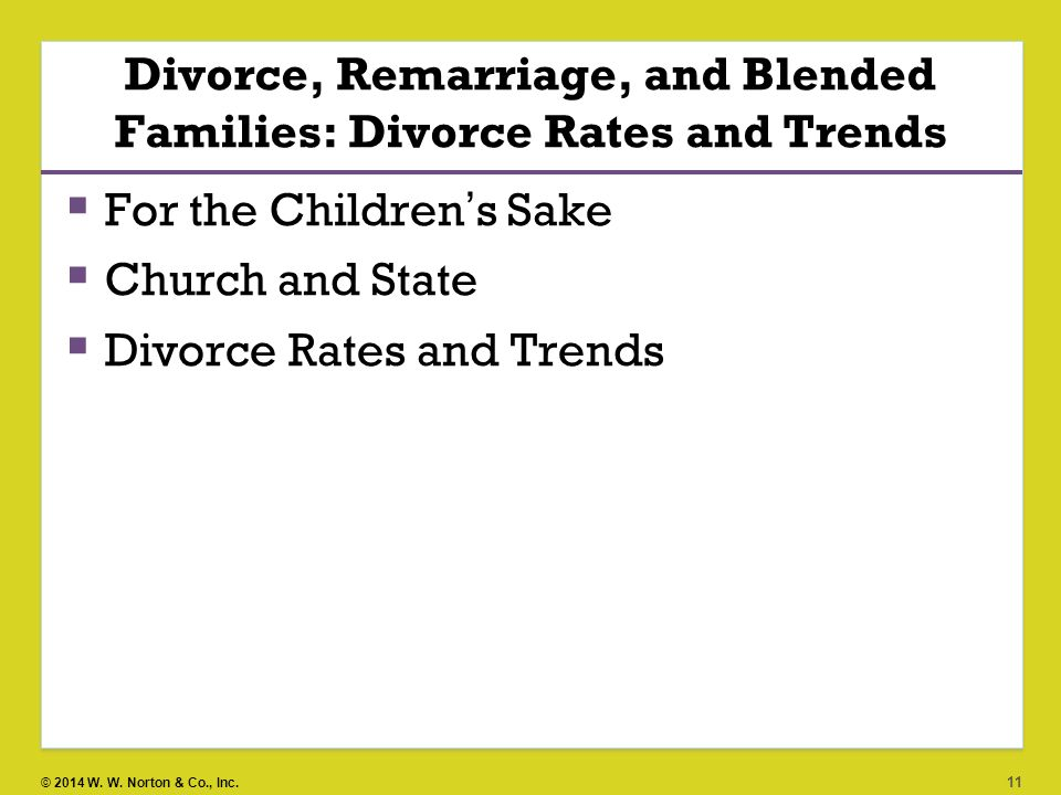 a research on the divorce rates and decline of marriage rates in the united states The us divorce rate dropped for the third year in a row, reaching its lowest point in nearly 40 years, according to data released thursday marriage rates, on the other hand, increased last year .