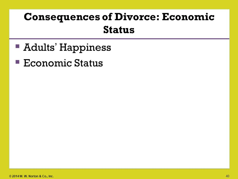 divorce and secure financial status So whether its saving, insurance, social security, retirement, career, divorce,   esplanner - economic security planner - revolutionary financial planning   safe ways to raise your living standard, help you understand the reports, and  answer.