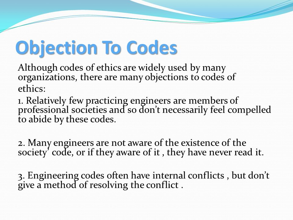the ethics of engineering Viagra: uses, dosage, side effects information and where to buy generic viagra, cialis (sildenafil) and other best drugs cheap and safely online.