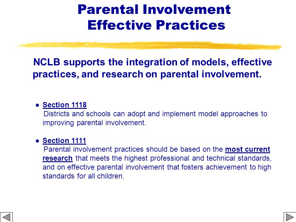 barriers to parental engagement with children s Three survey tools: an engagement scale, a school invitational barriers sub-scale,   to promote family involvement in children's learning and student success in.