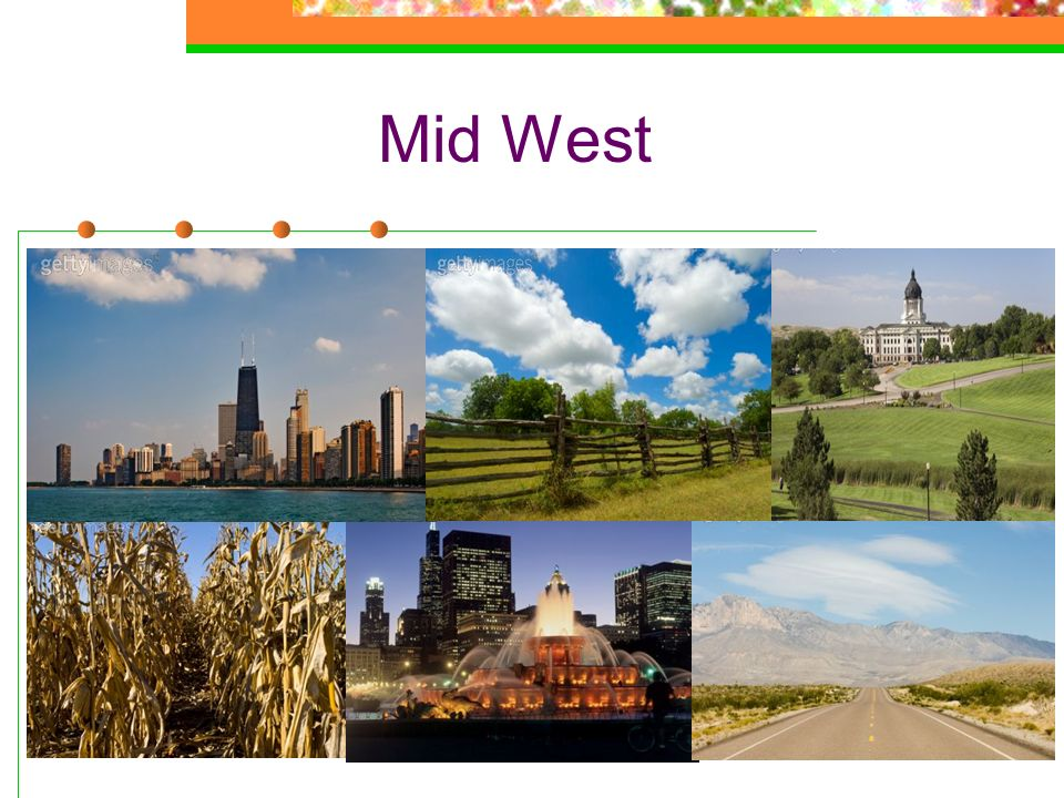 Mid West Japan CHANGE PICTURES China
