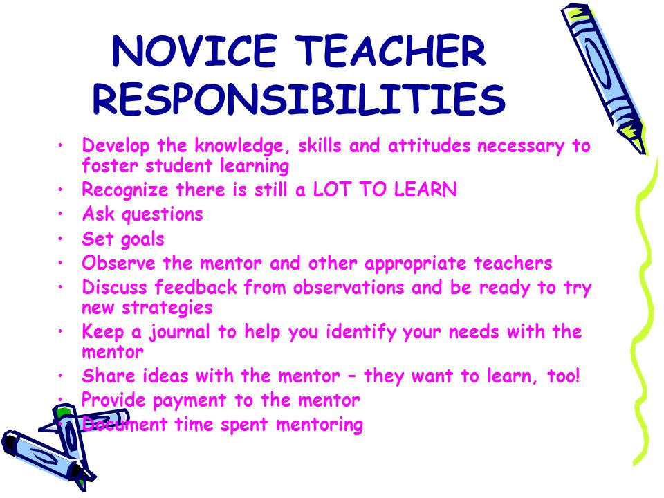 Teaching And Learning Responsibility Payments - Lawteched