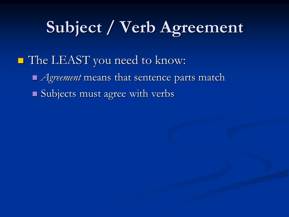 pronoun antecedent agreement exercises pdf