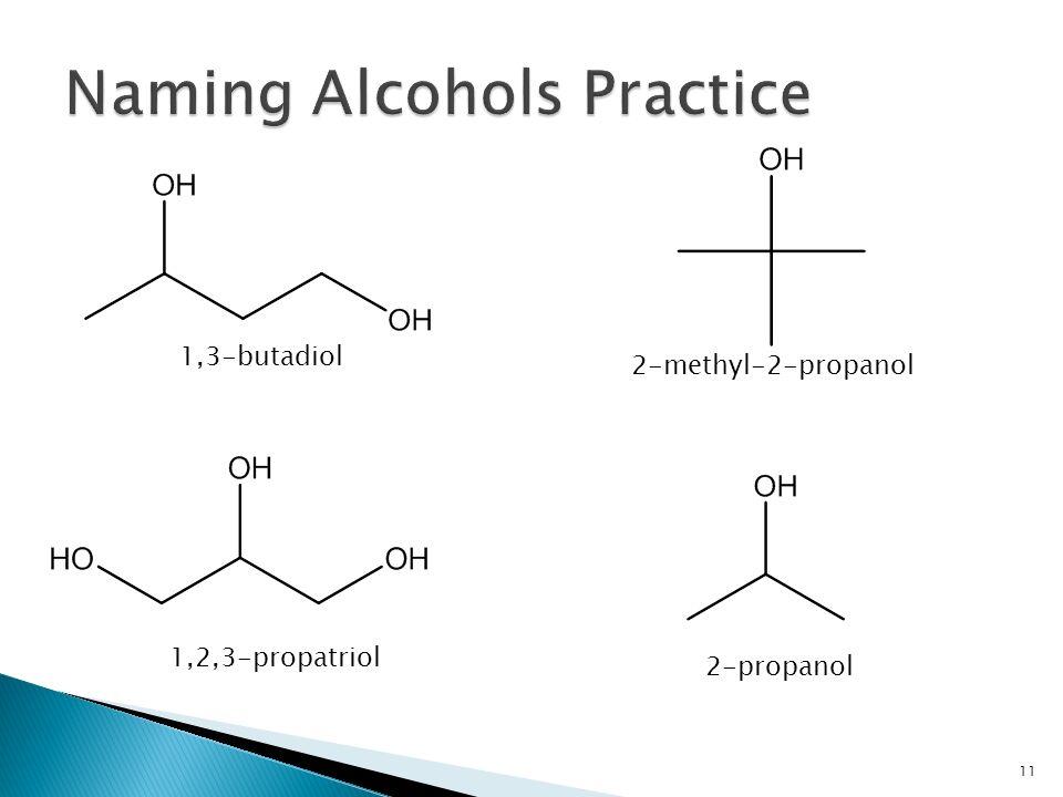 naming-and-drawing-functional-groups-practice-worksheet - NAMING ...
