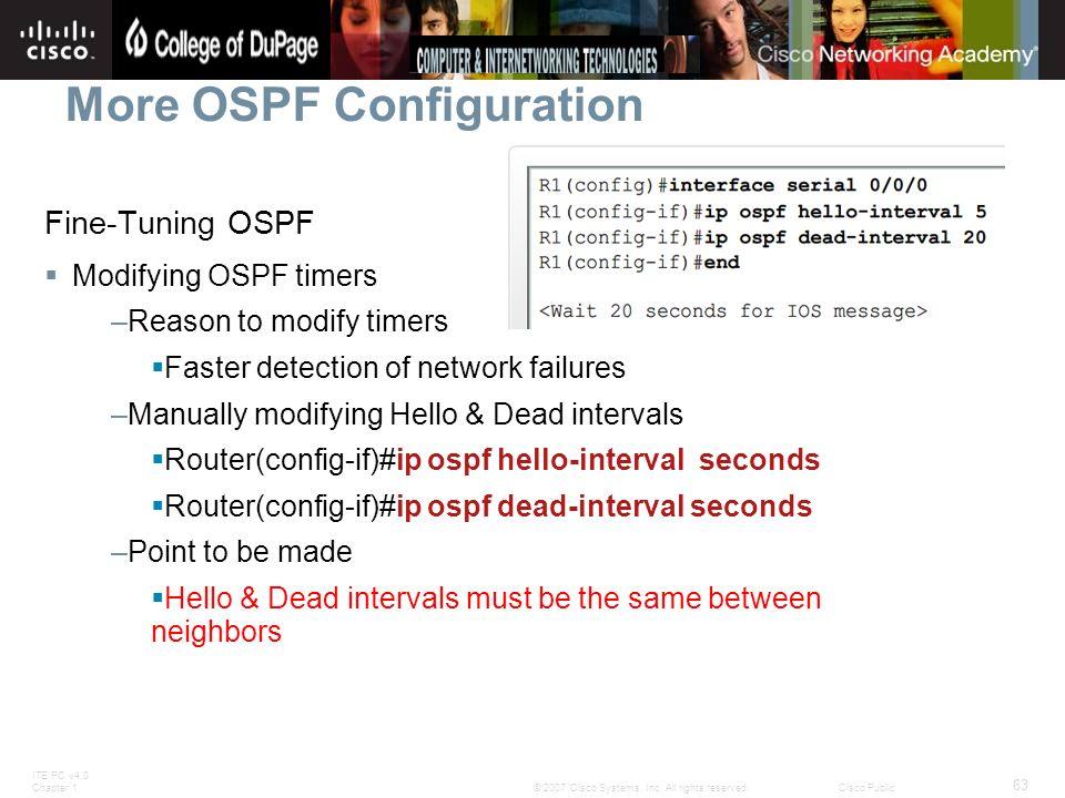 dr bdr election process in ospf pdf