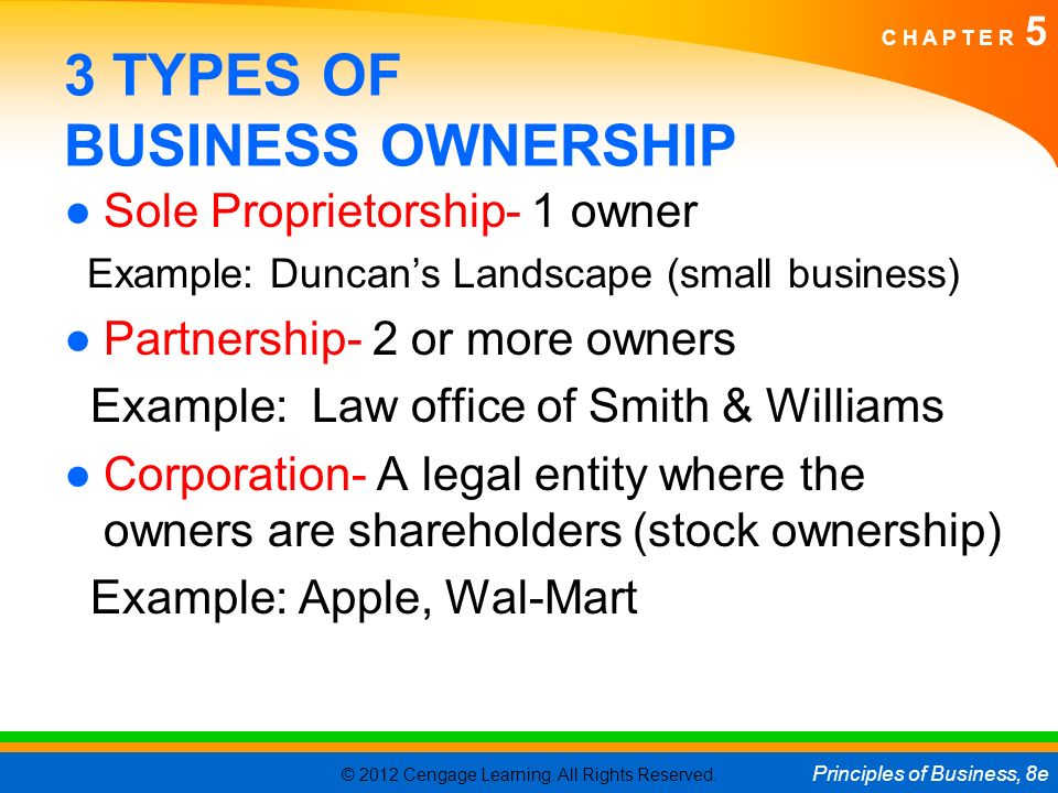 the corporation as a legal entity An association, corporation, partnership, proprietorship, trust, or individual that has legal standing in the eyes of law a legal entity has legal capacity to enter into agreements or.