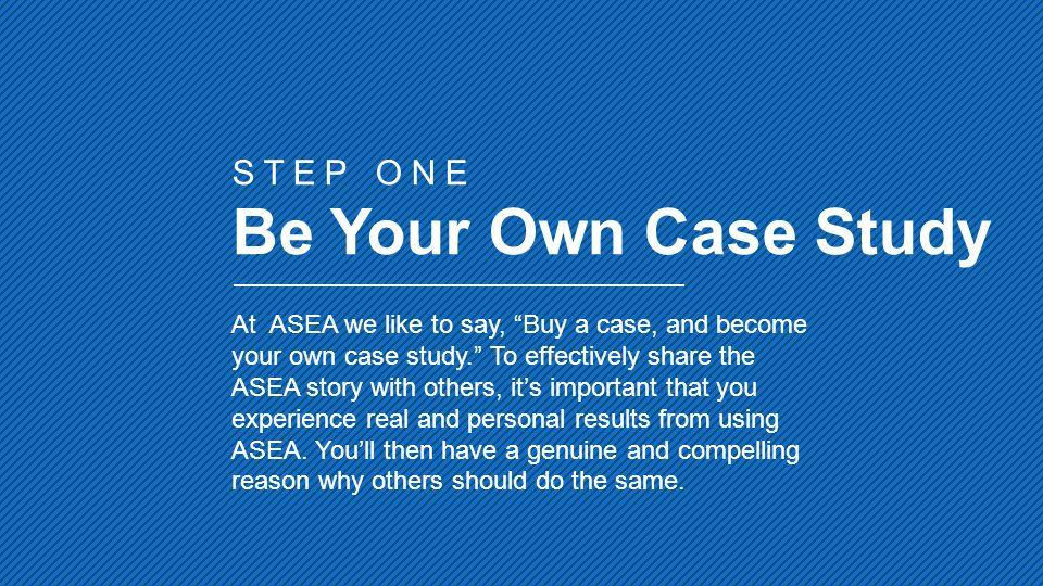 case study you are your own Strategy mobile byod: four case studies show the reality behind the hype share byod: four case studies show the reality behind the 'you can use your own.