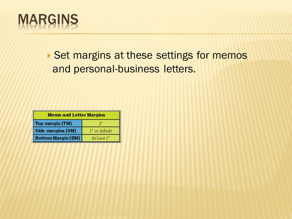 27 Unit 3 35 Amp 351 Letters Lessons Ppt Download