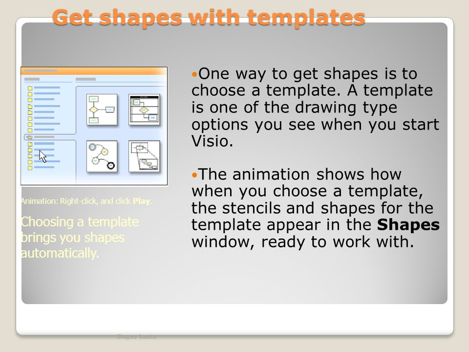 Outstanding Visio Engineering Templates Photos - Examples ...
