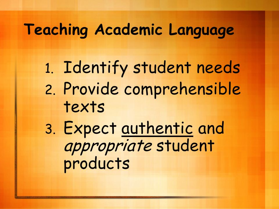 essay on teaching and learning strategies Learning Strategies