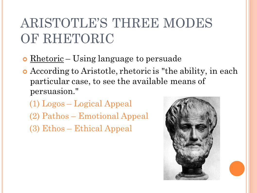 aristotles rhetoric Poetics aristotle aristotle's poetics aims to give an account of poetry aristotle does this by attempting to explai n poetry through first principles.