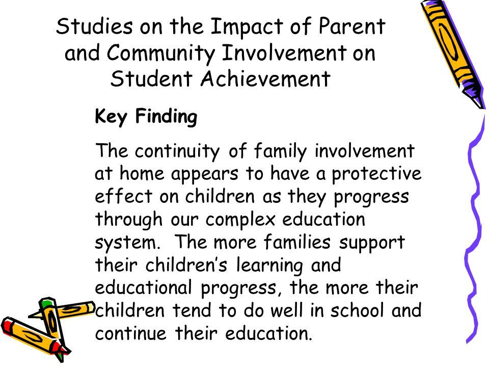 School Family Student Community