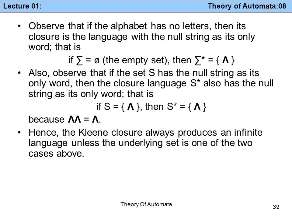how to find if a string has only one alphabet