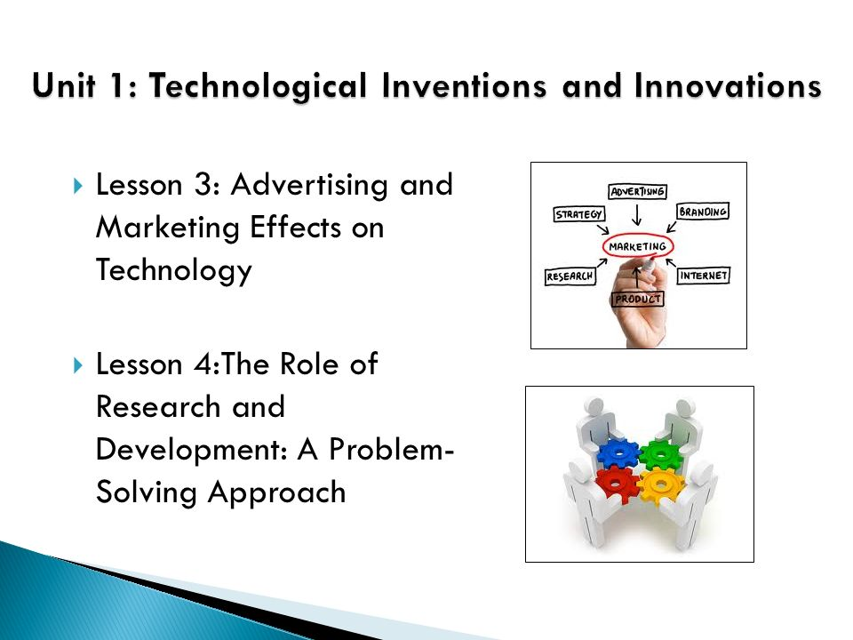 innovation and invention in the current age essay 510 words essay on modern invention rohit agarwal advertisements: it is an age of science discoveries and inventions are taking place.