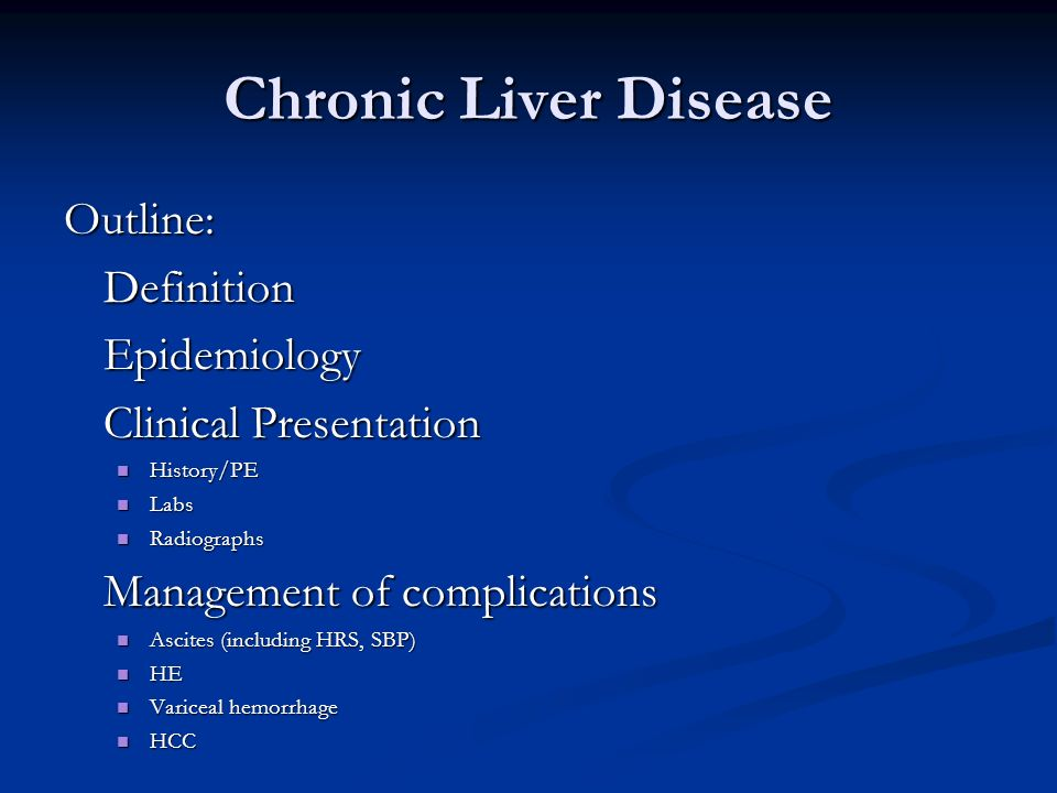 chronic disease and outline essay Heart disease essay conclusion: anyone can be susceptible to there disorders and would have survive with it but the chances of getting them is higher in those with smoking, alcoholism and high fat diet intake.
