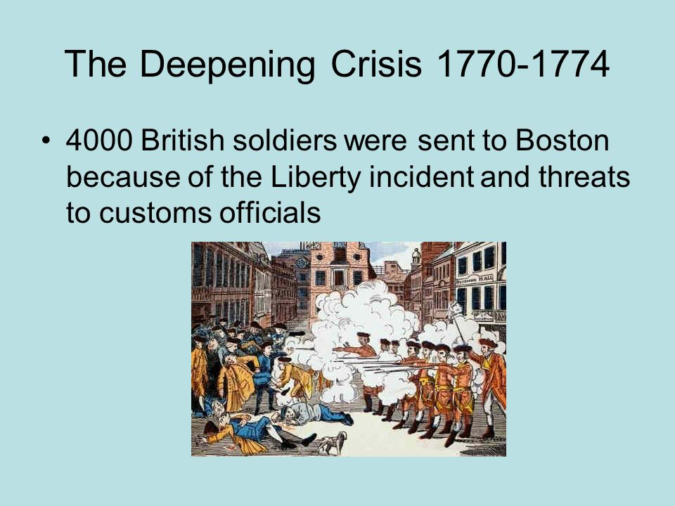 why were british troops sent to Why were the british troops sent to northern ireland in august 1969 on the 14 and 15 august 1969 british troops were deployed to northern ireland to the cities of derry and belfast - why were the british troops sent to northern ireland in august 1969 introduction they were sent in to try and stop the ongoing crisis between the protestants and catholics which had resulted in riots.