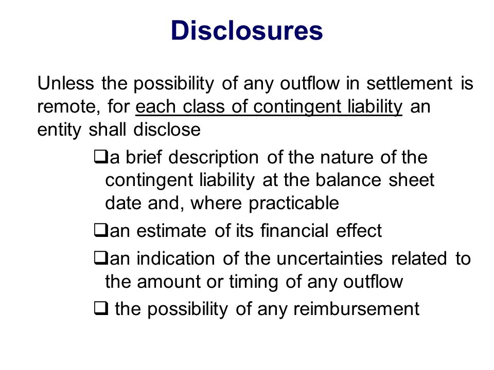 financial disclosure and its impact on Further evidence of bounded rationality in the financial markets  how a  comprehensive risk disclosure section affects firm innovation there is.