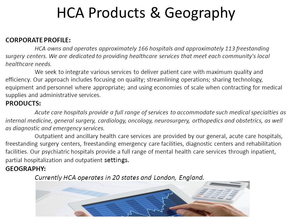 Gp Urgent Care Hca Careers – Wonderful Image Gallery