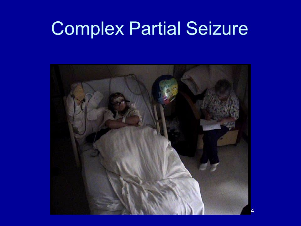 Pediatric Epilepsy: An Overview and Update on Treatment ...