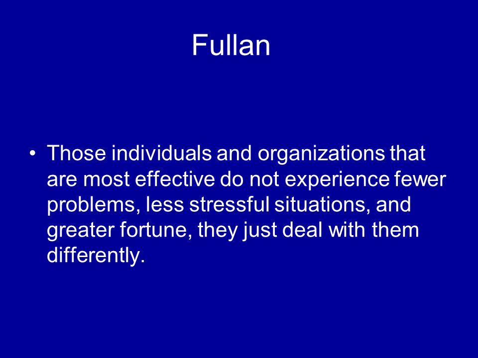 Fullan